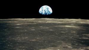 Israel enviará nave no tripulada a la luna en 2024