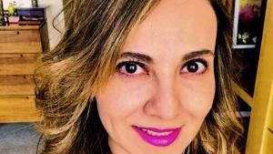 Reclasifican delito contra Abril Pérez