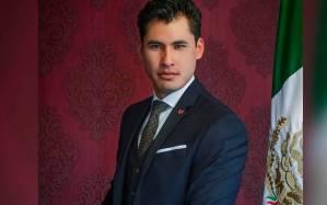 Retiran candidatura en Puebla, por conductas impropias del aspirante contra su hija