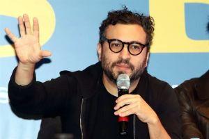 México de nuevo presente en el Festival de Cine de Berlín