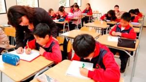 No habrá sanciones a escuelas privadas que regresen a clases, afirma AMLO
