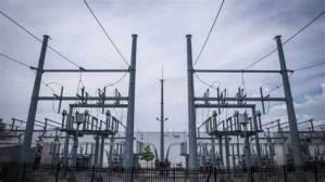Suspende juez indefinidamente, Ley Eléctrica de AMLO