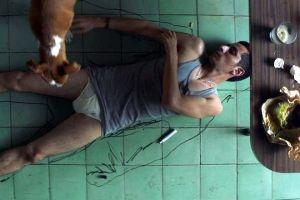 Gana filme mexicano en La Berlinale