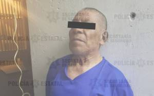 Encuentran más de 3 mil restos óseos en casa de feminicida serial de Atizapán