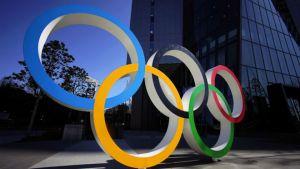 ¿Cuántos países participarán en los Juegos Olímpicos?
