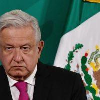 Continúa AMLO ataques a la UNAM