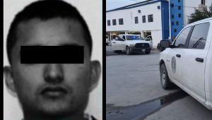 Libera comando armado a capo detenido en Reynosa, Tamaulipas