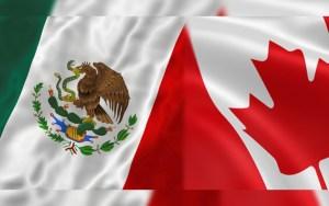 Canadá emite alerta para viajar a México, por violencia
