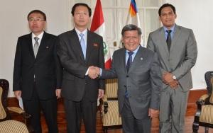 Embajador-de-República-de-Corea-visitó-al-presidente-regional
