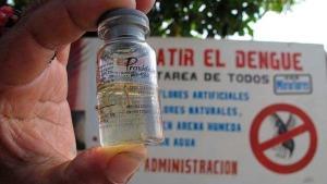 Se-elevan-a-44-casos-de-dengue-en-La-Libertad
