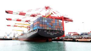 El acuerdo cuyas negociaciones culminaron el 5 de octubre del año pasado implica a tres continentes que representan el 40% de la economía mundial, es decir unas 800 millones de personas.