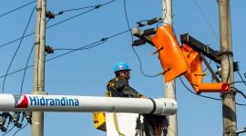 Mantenimiento eléctrico beneficiará a más de 89 mil en Trujillo y Virú, este domingo 20 de marzo de 7 am. a 5 pm.