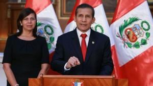 En una ceremonia en Bélgica, el mandatario del Perú sellará el acuerdo junto a representantes de la Unión Europea.