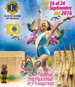 programa-oficial-66-festival-internacional-de-primavera-trujillo-2016