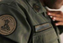 Capitán de la GNB asesinó a su exesposa en Ciudad Tiuna