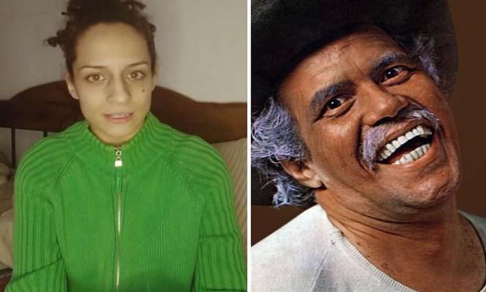 Hija del actor Gustavo Rodríguez revela los nombres de sus presuntos  abusadores - Noticia y Punto