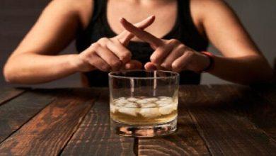 ¿Cómo se relaciona el consumo de alcohol y la diabetes?