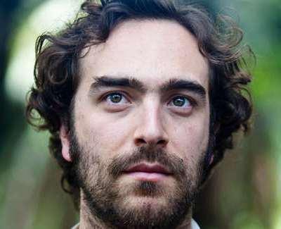 Andres Lajous