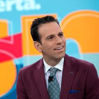 Carlos Loret de Mola, Periodista, Despierta con Loret