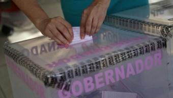 Panorama politico 2016. Los cambios por las elecciones.