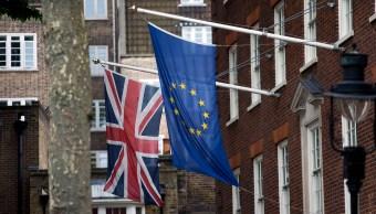 brexit, union europea