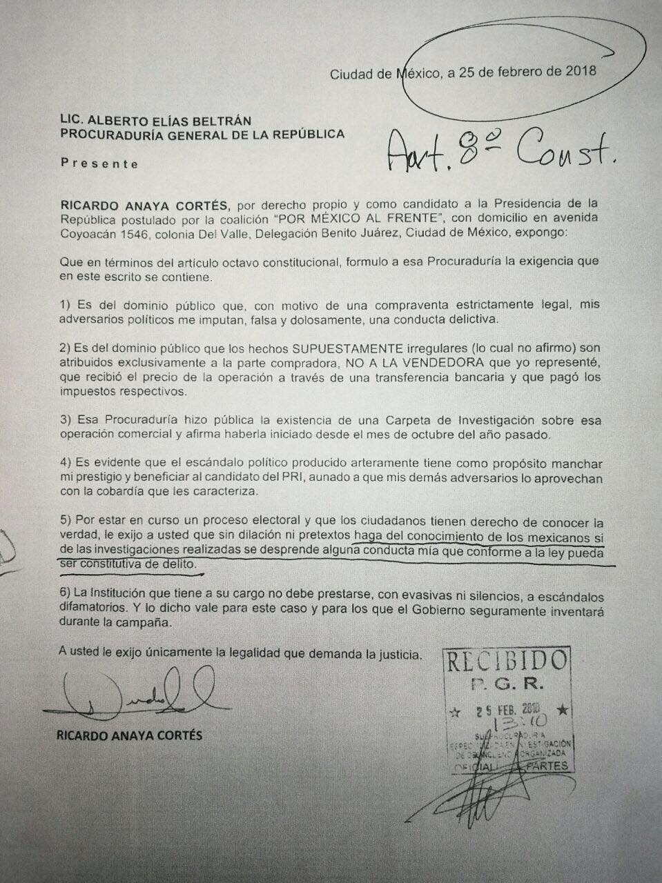 documentos-dante-delgado-caso-barreiro-despierta-loret-1
