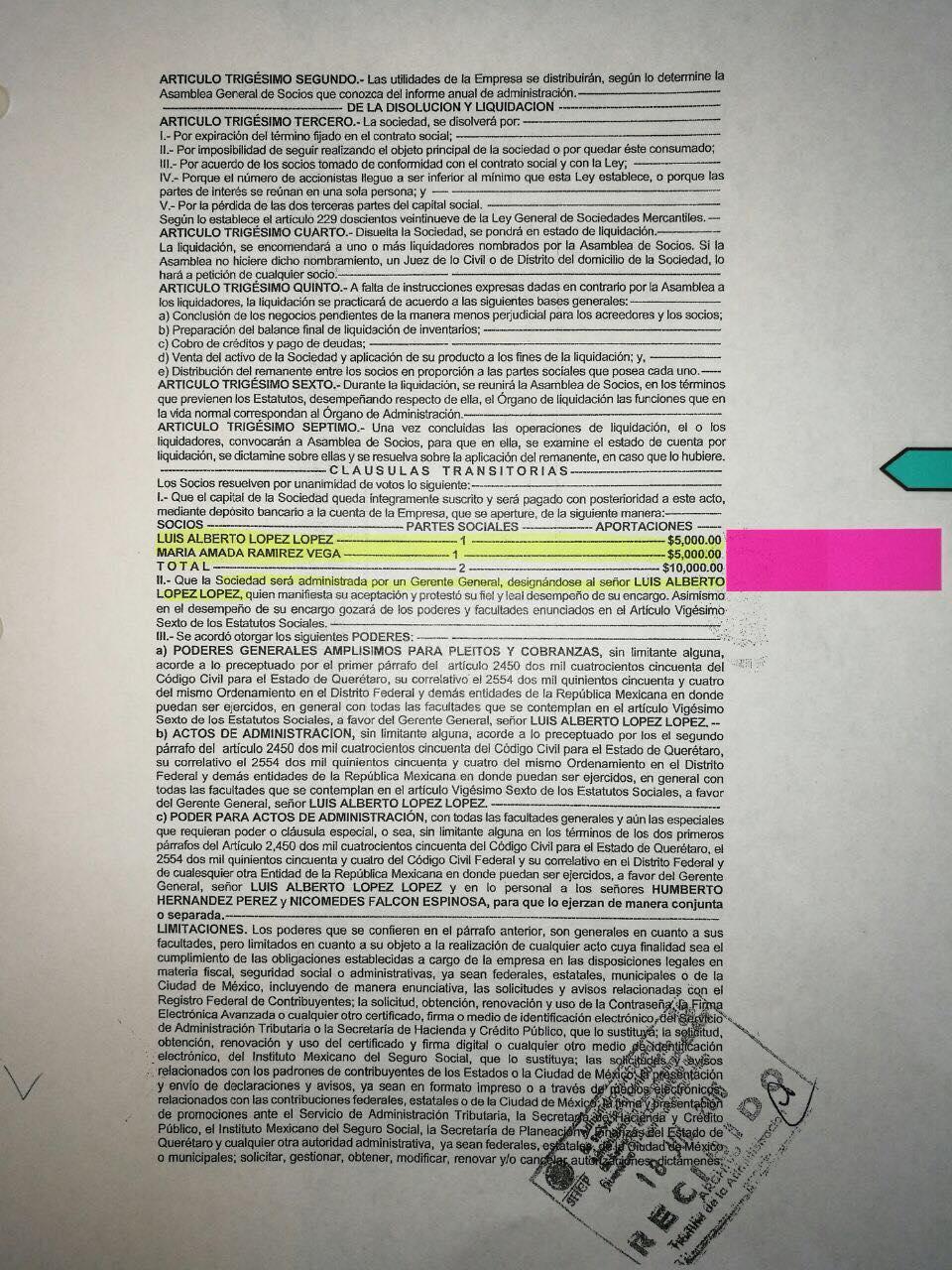 documentos-javier-lozano-despierta-loret-caso-barreiro-1