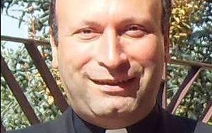 Franco Coppola, nuncio apostólico en México, sufre accidente vehicular en Roma