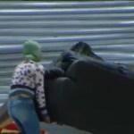 Edomex reforzará seguridad ante actos vandálicos: José Manzur