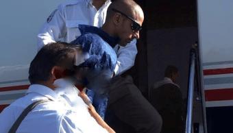 Hombre que hirió a cónsul de EU en México, apto para juicio