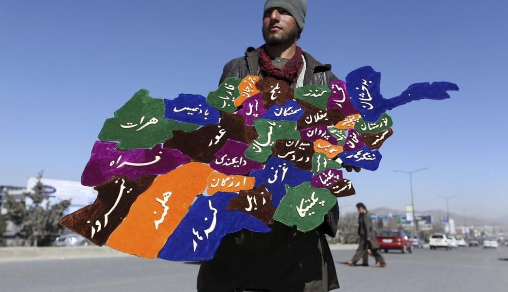 Liberan al menos 42 civiles secuestrados por el Estado Islámico en la provincia afgana de Nangarhar