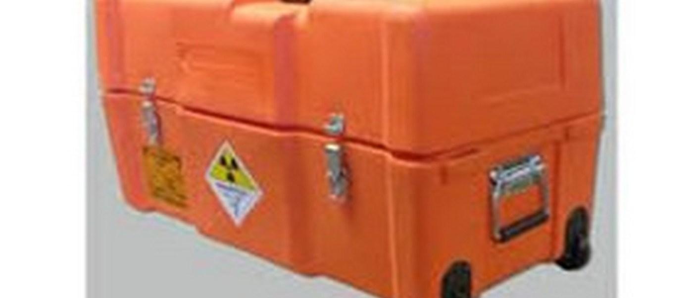 Alertan en 6 estados por fuente radiactiva robada. (Twitter @LUISFELIP_P)