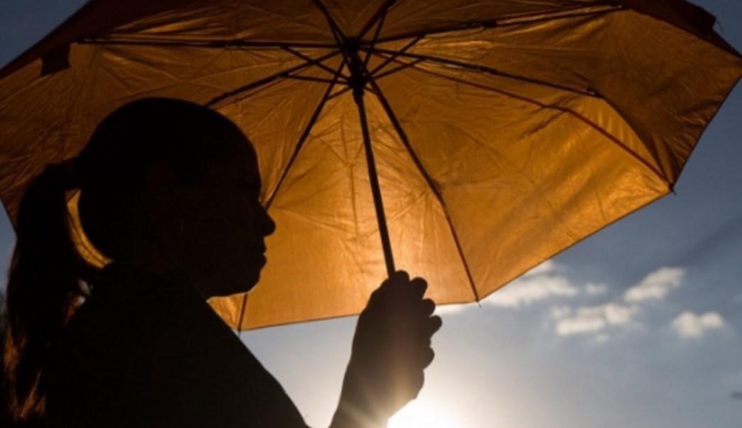 Este domingo prevalecerá en gran parte de México ambiente estable y seco.