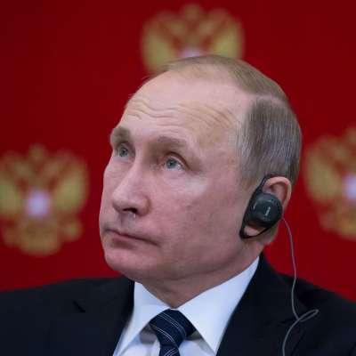 Putin, dispuesto a reunirse con Trump en Eslovenia, tierra de Melania