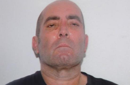 Miembros del Ejército mexicano arrestaron el líder del cártel del Golfo Mario Armando Ramírez Treviño a mediados de agosto de 2013 (Blog SM1 BLOG 4 U)
