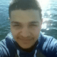 Daniel, dreamer detenido en Seattle. (CNN)
