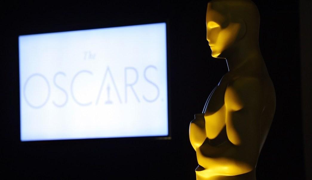 Los 89 premios de la Academia se llevarán a cabo en el Teatro Dolby, en Los Angeles (AP)