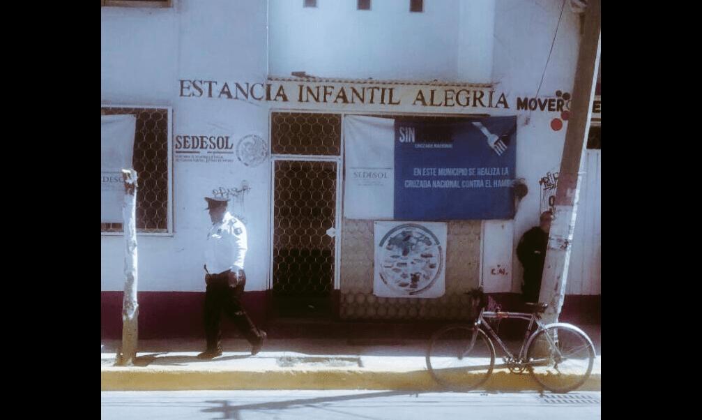 @alertasurbanas