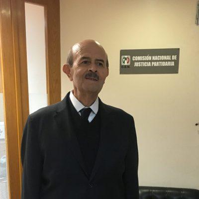 Detectan conducta irregular en administración de Fausto Vallejo; podría derivar en peculado