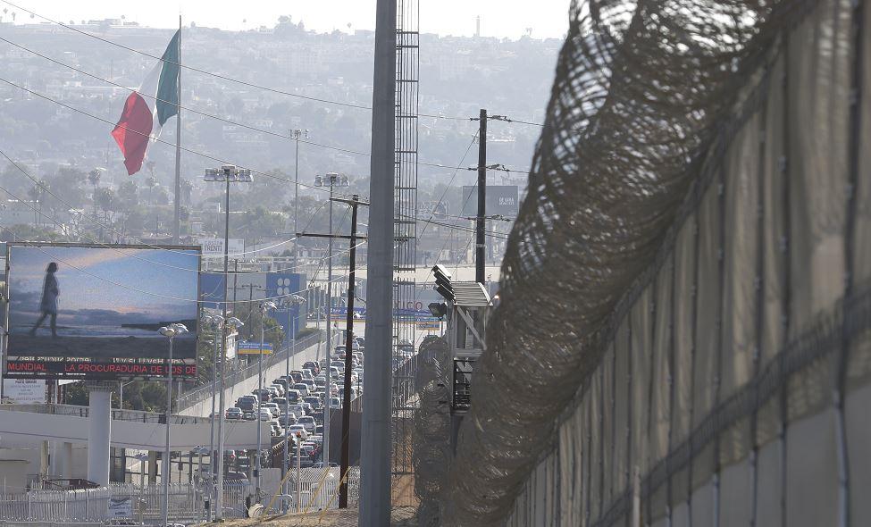 La revalidación de estudios es uno de los problemas a los que se enfrentan los mexicanos deportados de EU.