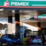 El automovilista también puede actualizar en Waze los precios de los combustibles cuando está dentro o fuera de la gasolinera hasta una distancia de 500 metros. (Reuters, archivo)