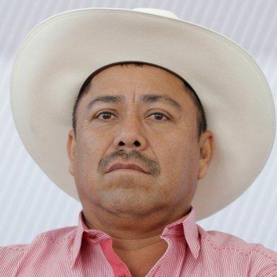 Alcalde de Tlapanalá, Puebla, denuncia amenazas telefónicas