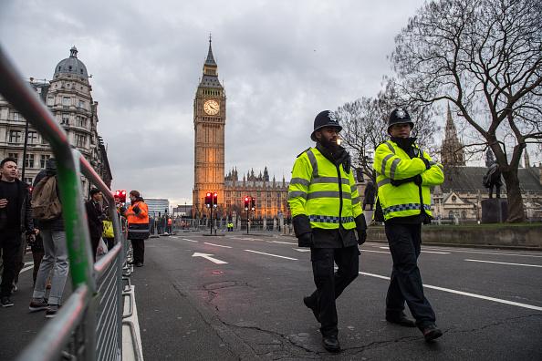 El abogado encargado de supervisar las leyes británicas sobre el terrorismo, indicó que el Estado Islámico tenían como objetivo asesinar a civiles (Getty Images/Archivo)
