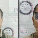 Luis Dagoberto 'N' e Israel 'N' son extraditados por la PGR a Estados Unidos. (PGR)