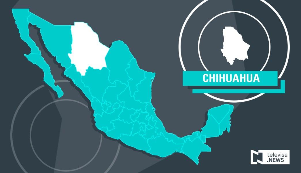 Destaca niña rarámuri en Olimpiada de Conocimiento en Chihuahua