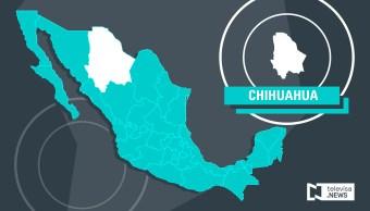 identifican presunto agresor menores ciudadjuarez chihuahua