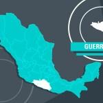 Fiscalía de Guerrero establecerá mecanismo de trabajo con familiares de jóvenes asesinados