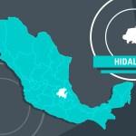 Autoridades de Hidalgo se mantienen en alerta ante recientes sismos