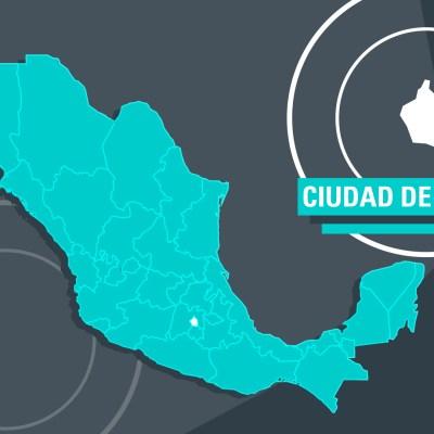 Detienen a cuatro presuntos extorsionadores de comerciantes en la colonia Guerrero