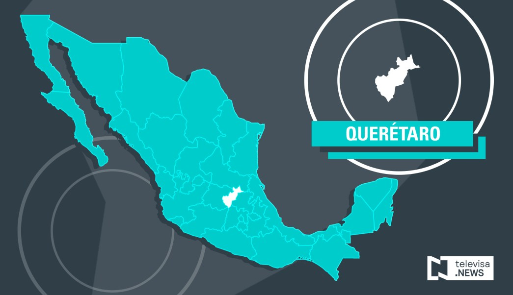 Aseguran vehículos con hidrocarburo en municipios de Querétaro